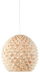 Its About RoMi :: Lampa wisząca Sagano I Ø44 cm - 3
