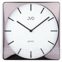 ZEGAR ŚCIENNY JVD HC10.2