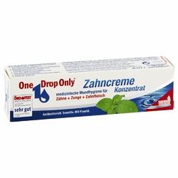 One Drop Only pasta do zębów