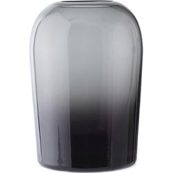 Wazon szklany Troll Menu wysoki 4733949