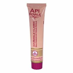 Api Royale Royale Geele krem przeciwzmarszczkowy