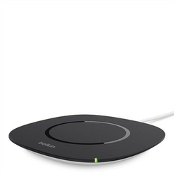 Belkin Qi Wireless Charging-Pad