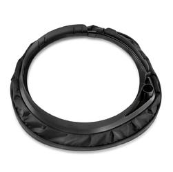 Karcher Pierścień ssący