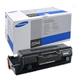 Toner Oryginalny Samsung MLT-D204E SU925A Czarny - DARMOWA DOSTAWA w 24h