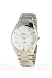 Zegarek QQ QA54-800