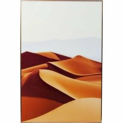 KARE Design :: Obraz Desert Dunes 80x120cm