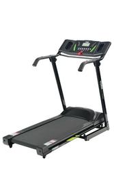 Bie�nia treningowa T110 - York Fitness