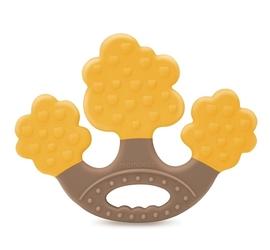 Gryzak Mombella - Apple Tree Yellow