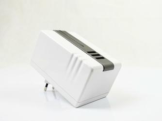 Odświeżacz - Jonizator Powietrza - Ozonator 230V