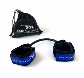 Guma do treningu siłowego Yakimasport - 100033