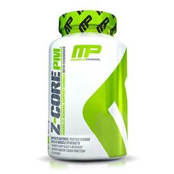 Muscle Pharm Z-Core Pm 20 Caps