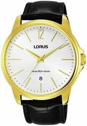 Lorus RS912DX9