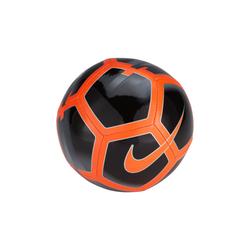 NIKE Piłka Nożna Skills Football SC3112-010 r. 1