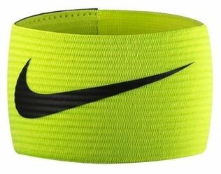 Opaska kapitana Nike Arm Band 2.0 - NSN05710OS-710
