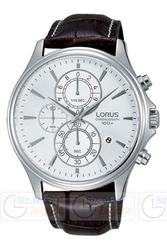 Zegarek Lorus RM315DX-9