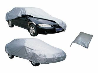 Pokrowiec na samochód - wodoodporny 482x175x119cm
