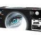 TB Print Toner do HP Q7553A TH-53AN BK 100 nowy