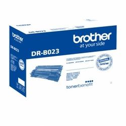 Bęben Oryginalny Brother DR-B023 DR-B023 Czarny - DARMOWA DOSTAWA w 24h