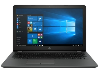 HP Laptop 250 G6 Win10Home  1TB  4GB  15,6