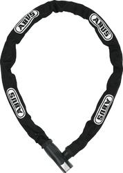 Zamek ABUS Łańcuch 880110 O-Chain black