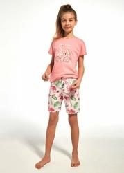 Cornette Kids Girl 24967 Lovely Day piżama dziewczęca
