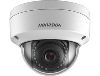 KAMERA IP HIKVISION DS-2CD1123G0-I 2.8mm - Szybka dostawa lub możliwość odbioru w 39 miastach