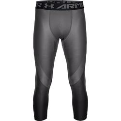 Spodnie kompresyjne Under Armour HeatGear 2.0 34 Legging - 1320820-020 - 020
