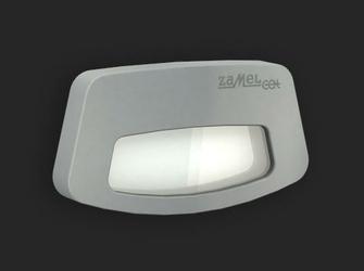 Oprawa LED - TERA - aluminium -14V