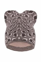 Kamea Petra II czapka