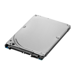 Napęd hybrydowy SSHD HP 500 GB