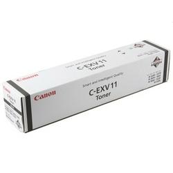 Toner Oryginalny Canon C-EXV 11 9629A002 Czarny - DARMOWA DOSTAWA w 24h