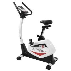 Christopeit Taxxon rower stacjonarny elektromagnetyczny