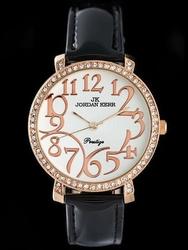 Damski zegarek JORDAN KERR - CN10004 zj725c -antyalergiczny