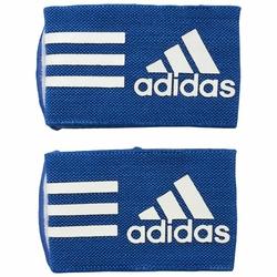 adidas Opaski na Kostki AZ9875 - Niebieski