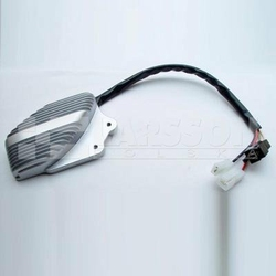 regulator napięciaprostownik Tourmax Yamaha 1290231