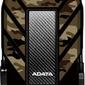 DYSK ZEWNĘTRZNY ADATA HD710MP 1TB 2.5 USB3.1 MILITARY - Szybka dostawa lub możliwość odbioru w 39 miastach