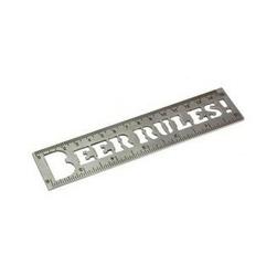 Otwieracz Beer Rules