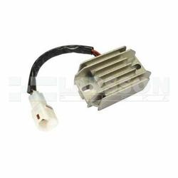 Regulator napięciaprostownik DZE 1290828 Yamaha YFZ 450