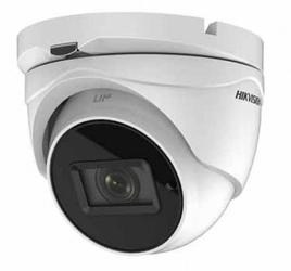 Kamera HD-TVI DS-2CE56H0T-IT3ZF 5MP Hikvision - Szybka dostawa lub możliwość odbioru w 39 miastach