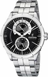 Festina F16632-3