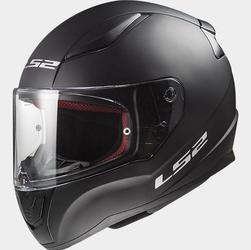 KASK LS2 FF353 RAPID SOLID MATT BLACK
