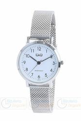 Zegarek QQ QA21-234 średnica 30 mm