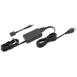 HP 45W Smart AC Adapter 4.5mm H6Y88AA
