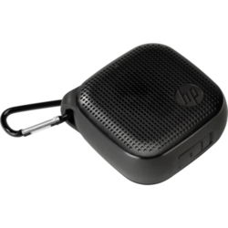 Głośnik HP Mini Bluetooth 300