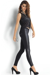 Trendy Legs Plush Stephanie