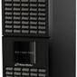 PowerWalker BatteryPack A192T-32x9Ah - Szybka dostawa lub możliwość odbioru w 39 miastach