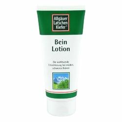 Allgaeuer Latschenk. balsam do nóg