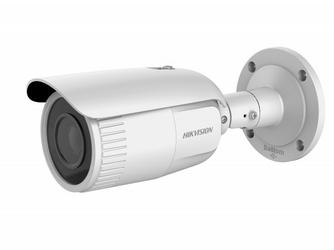 KAMERA IP HIKVISION DS-2CD1623G0-I 2,8-12mm - Szybka dostawa lub możliwość odbioru w 39 miastach