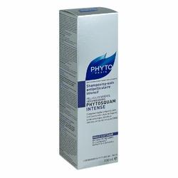 Phytosquam Anti-schuppen intensiv Kur-shampoo