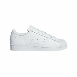 Buty Adidas Originals Superstar Foundation J - B23641